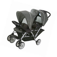 Graco Stroller Frames for sale | eBay