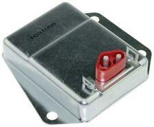 ACDelco C603Z Alternator Regulator
