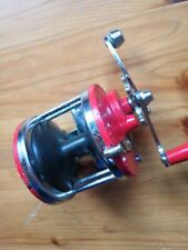 Multiplier Fishing Reel