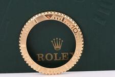 Rolex Yatcht-Master Yellow Gold Bezel Model 16623 - 16628 FCD2762