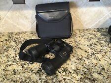 Nikon Action 10x50 6.5 Binoculars