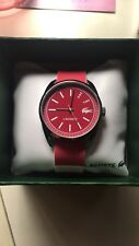 Lacoste Ladies Watch Brand New