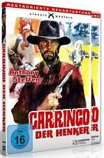 DVD:-2-(Europa,-Japan,-Naher-Osten…) Film-DVDs & -Blu-rays mit Box Set für Western