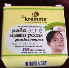 La Kremma