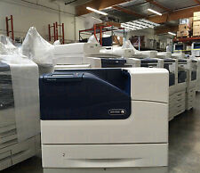 Xerox Phaser 6700DN Letter Color Networked Duplex Laser Printer 47ppm