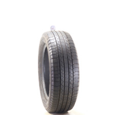 Used 23560r18 Michelin Latitude Tour Hp 102v 7532 Fits 23560r18