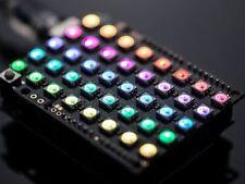 LED Arrays