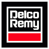 ALTERNATOR FOR VOLVO XC90 I / S80 I  160a DELCO REMY FACTORY RECONDITIONED UNIT