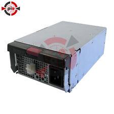 HP Power Supply/fuente alimentación 1300w hstns-pa01 337867-001 337867-501 406421-001