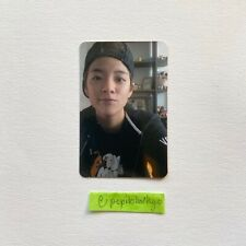 f(x) AMBER 4 Walls Official Random Photocard