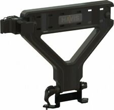 Havis Laptop screen support for Docking Stations Part# Ds-Da-413
