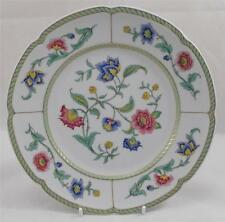 Villeroy & and Boch Heinrich INDIAN SUMMER dinner plate 25.5cm UNUSED 10inch