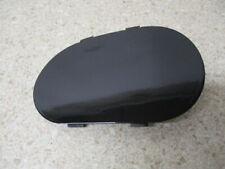 New 15 to 19 Escalade Esv Right Rh Door Mirror Lower Hole Cover Oem 22976565