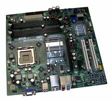 Dell CU409 Vostro 200 Slim Model DCSLF Socket T LGA775 Motherboard | 0CU409