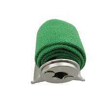 HARPOW Auto Tool Canvas Belt Oil Filter Wrench