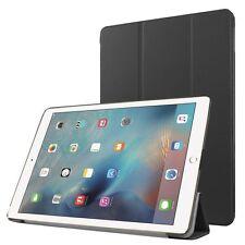 SmartCover NERO Cover Custodia per Apple iPad Pro 9.7 pollici GUSCIO ASTUCCIO CASE NUOVO