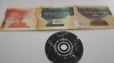 CD Trance.Atlantic.Air.Waves - The Energy of Sound  10.Tracks 1998 10/15
