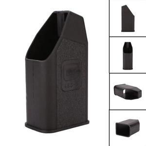 Magazine Speed Loader for Glock 9mm/40/357/380 Auto/45 Universal Speedloader