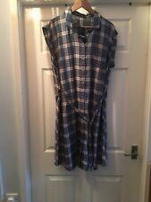 shirt dress 18 New