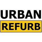 URBAN REFURB