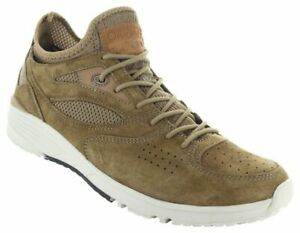 HI-TEC URBAN X-PRESS - Men's Casual / Walking Shoes - Sizes UK 8 + UK 7. New !