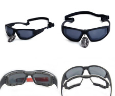 4b8441aec5788 Supertrip Sports Glasses Uv400 Protective Motorcycle Cycling Sunglasses