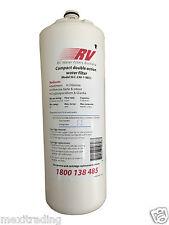 SLC-230-1-REC-1, Jayco RV water filter, 52007, BU0.5