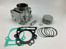 New Honda Rancher TRX420 Cylinder Piston Gasket Kit 2007-2018