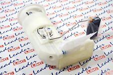 Peugeot 106 Fuel Pump 1525.H6 New