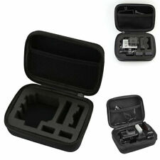 Travel Carrying Case Storage Protective Bag Box for GoPro Hero 9 8 7 6 5 4 3 2 1