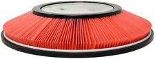 Air Filter fits 1990-2004 Nissan Frontier D21 Xterra  ACDELCO PROFESSIONAL