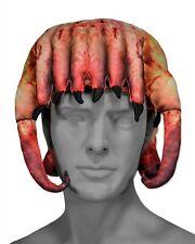 Half-Life 2 - Plush Headcrab Hat - NECA