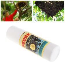 100ml Bee Attractant Beekeeping Tool Outdoor Wild Bees Attract Catcher Bee New