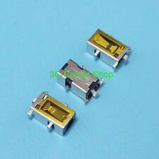 NEW DC POWER JACK For Lenovo 100-141BD 100-15-IBD DC Jack Power Socket Port