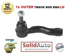 FOR TOYOTA CELICA PRIUS CAMRY 1.5 1.8 VVTI 1997->ON NEW OUTER TRACK ROD END