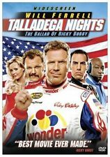 Sports DVD: 1 (US, Canada...) PG-13 DVD & Blu-ray Movies