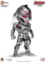 Kids Logic Nations Marvel Avengers Age of Ultron EarPhone Plug 006 Ultron NO BOX