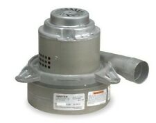 "New Ametek Lamb 3-Stage 7.2"" Vacuum Motor Fits Nutone CV353, Replaces 116103"