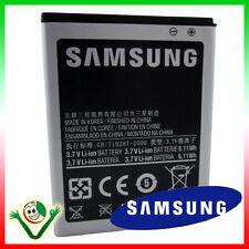 Batteria originale SAMSUNG per Galaxy S2 i9100 SII 1650mAh nuova BULK EB-F1A2GBU