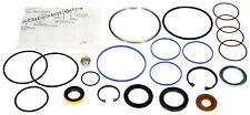 CARQUEST 8716 Steering Gear Seal Kit 35068 Dodge GMC