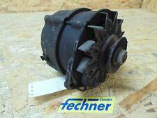 Lichtmaschine Ford Taunus V6 79-82 Bosch 0120489589 590 45A Lima