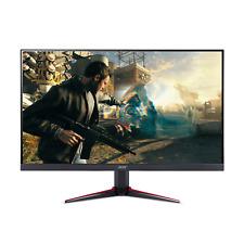 """ACER Nitro VG240Y 60 cm (23.8"""") FHD Gaming-Monitor IPS 75 Hz AMD FreeSync"""
