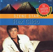 Rex Gildo - Die großen Erfolge___Spectrum 554065-2