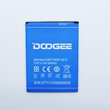 DOOGEE X6 - Original 3000mAh Battery for DOOGEE X6 & X6 Pro