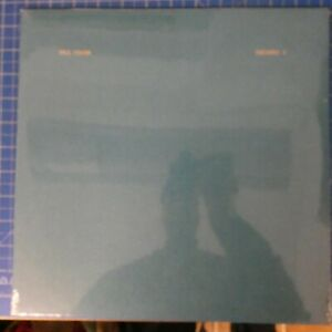 Nils Frahm Encores 2 2019 Erased Tapes Records LC15952 Mint OVP sealed LP1681