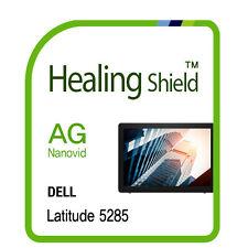 Anti Glare Screen Protector Matte Film for DELL Latitude 5285