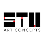 STU ART CONCEPTS