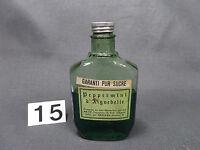 Mignonette Peppermint Aiguebelle Full Height 11.7cm (15)