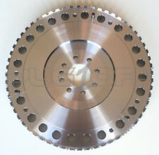 Peugeot 306 GTI-6 / S16 / 405 Mi16 Lightened Billet Steel Flywheel