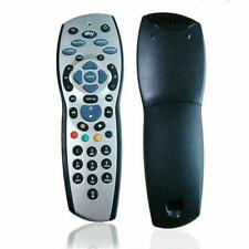 Universal Smart TV Remote Control From Sky TV. REV9F SKY Control HD Remote N0B1